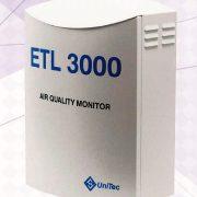 ETL3000