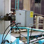 CEM-installation-2_72dpi