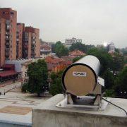 Roof-top_station-1_72dpi